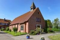 Bruchhausen-Vilsen - Pfarreiengemeinschaft Emmaus
