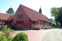 Hoya - Pfarreiengemeinschaft Emmaus