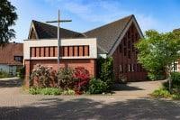 Kirchweyhe - Pfarreiengemeinschaft Emmaus
