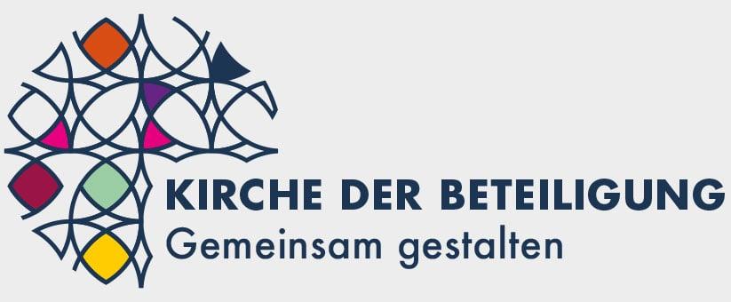 Logo Bistum